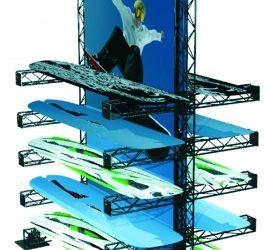 Snowboard_Shop in shop_A