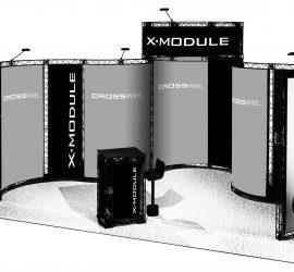 x-module_runde former_B